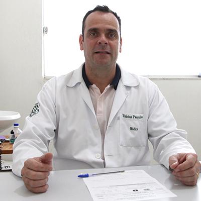 Dr-Vinicius