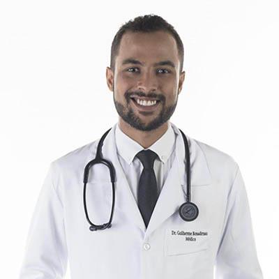 Dr. Guilherme Dias Bonadirman